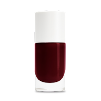 https://www.nailmatic.com/fr/27-vernis-gina-rouge-noir.html