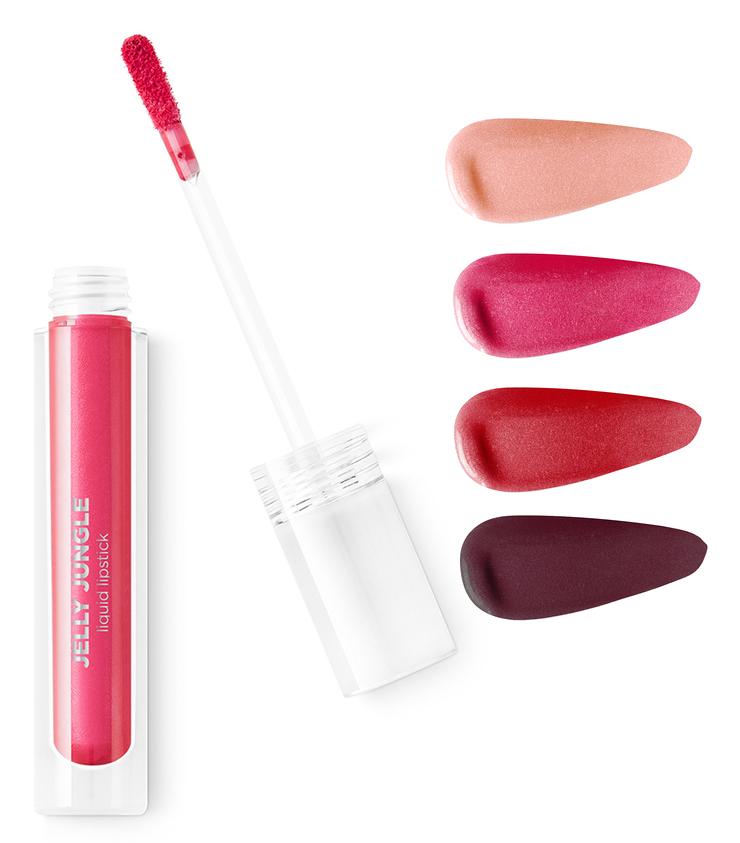 kiko-jelly-jungle-metallic-liquid-lipstick