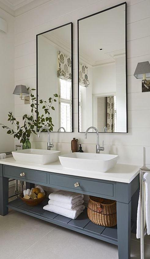 Great Bathroom Design Idea