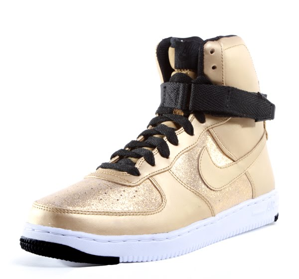check out f1276 61efc ALL STAR LASER CUSTOM AIR FORCE ONE TORONTO!!