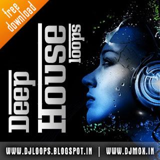 Deep House Loops (DJ_Mox Rajkot)