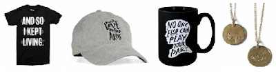 twloha products