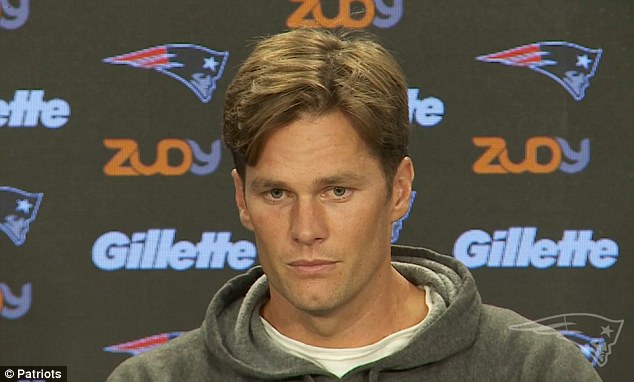 Kenneth in the 212 tom brady 39 s back to school look for Does tom brady have a tattoo