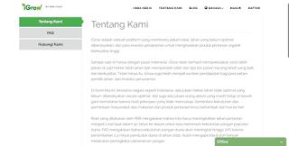 50 Peluang Bisnis Online Modal Kecil yang Bisa Dikerjakan dari Rumah Untung Jutaan.