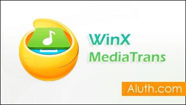 http://www.aluth.com/2016/07/winx-mediatrans.html