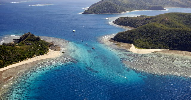 The Most Beautiful Surfing Destinations In The World Most Beautiful Places In The World