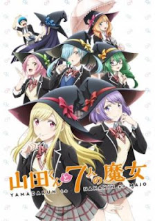 Yamada-kun A 7-nin No Majo (TV) Todos os Episódios Online, Yamada-kun A 7-nin No Majo (TV) Online, Assistir Yamada-kun A 7-nin No Majo (TV), Yamada-kun A 7-nin No Majo (TV) Download, Yamada-kun A 7-nin No Majo (TV) Anime Online, Yamada-kun A 7-nin No Majo (TV) Anime, Yamada-kun A 7-nin No Majo (TV) Online, Todos os Episódios de Yamada-kun A 7-nin No Majo (TV), Yamada-kun A 7-nin No Majo (TV) Todos os Episódios Online, Yamada-kun A 7-nin No Majo (TV) Primeira Temporada, Animes Onlines, Baixar, Download, Dublado, Grátis, Epi
