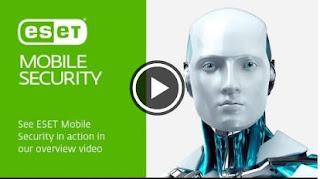 مفاتيح النود 2020 Eset Smart Security Key