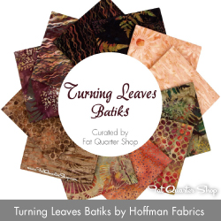 http://www.fatquartershop.com/turning-leaves-batiks-fat-quarter-bundle