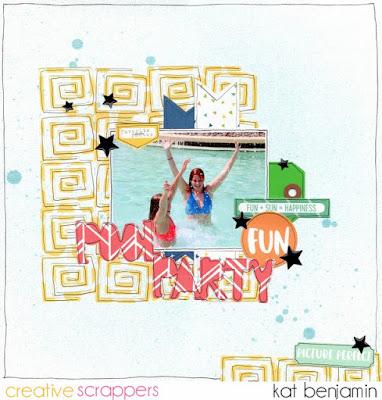 http://kraftykat9.blogspot.com/