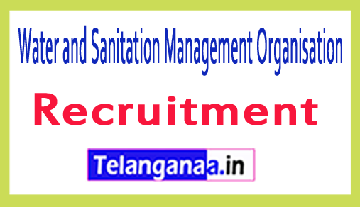 Water and Sanitation Management Organisation WASMO Recruitment