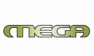 Η ανακοίνωση του MEGA στους εργαζομένους του