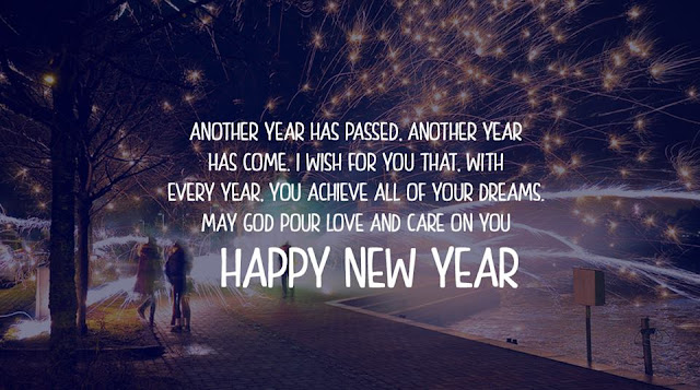 Happy New Year Quotes 2018 And Happy New Year Quotes For Friends And Love In English And Hindi