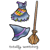 http://www.someoddgirl.com/collections/clear-stamps/products/copy-of-kaylees-closet-witchy-wears