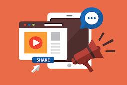 Bahaya Mengunggah Video dan Aktivitas Ilegal di YouTube atau Sosial Media
