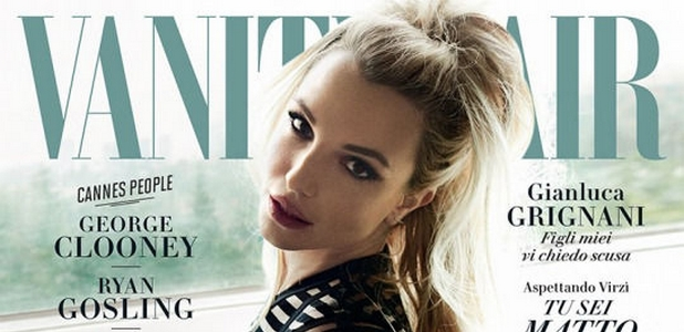 http://beauty-mags.blogspot.com/2016/05/britney-spears-vanity-fair-italy-may.html