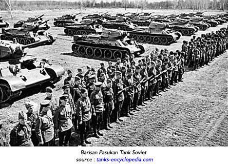 Sebab umum dan Khusus Perang Dunia 2, penyebab perang dunia 2, penyebab umum dan penyebab khusus perang dunia 2, Sebab Perang Dunia 2