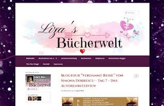 Lizas Blog