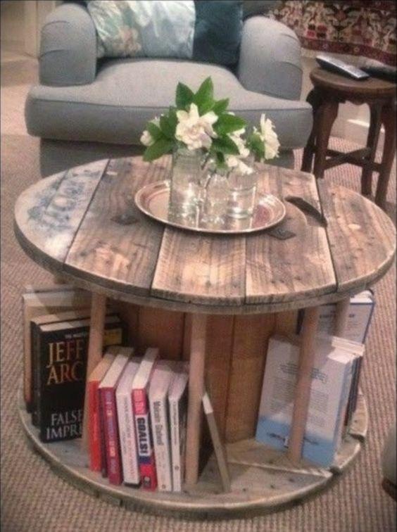 la eleccin de los muebles para decorar los escasos metros de tu casa de campo puedes reciclar viejos muebles o comprar muebles de madera tosca