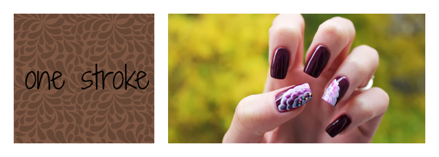 http://callais-nails.blogspot.com/2013/10/gr-rich-color-31-rezenzja-pedzla-ze.html