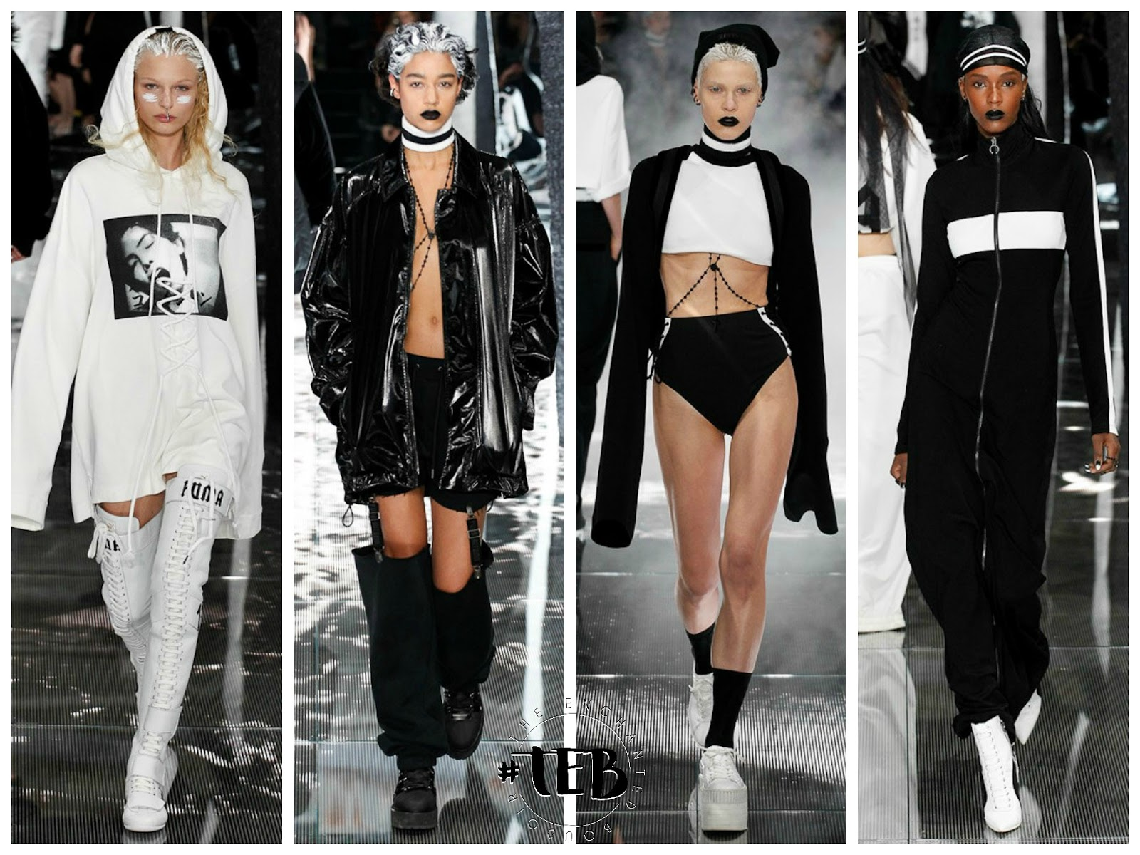 fenty-puma-rihanna-fashion-show-new-york-fall-winter-2016