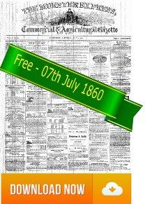 https://www.irishnewsarchive.com/ina_wp/wp-content/uploads/2016/05/Munster-Express-Saturday-July-07-1860-Full-Edition.pdf