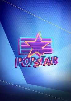 Assistir PopStar