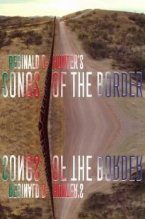 Watch Reginald D Hunter's Songs of the Border Online Free 2018 Putlocker