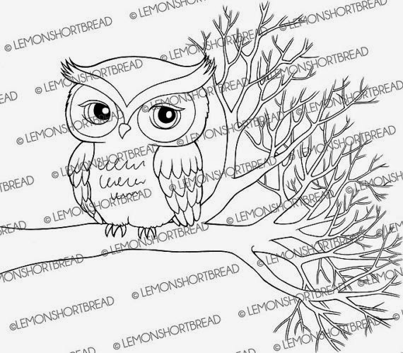 https://www.etsy.com/listing/208271748/owl-on-branch-digital-stamp-autumn?ref=shop_home_active_1&ga_search_query=owl