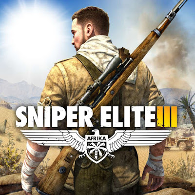 Baixar Msvcr100.dll Sniper Elite 3 Grátis E Como Instalar