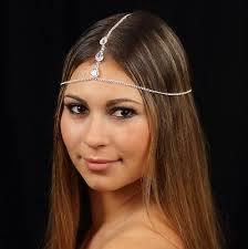 usa news corp, Teresa Teng, buy tikka jewelry, tanishq maang tikka designs in Malawi, best Body Piercing Jewelry