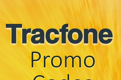 Tracfone Promo Codes For May 2015