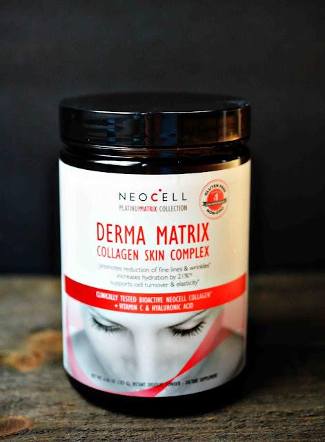 NeoCell Derma Matrix