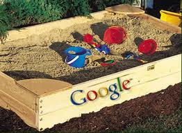 Mengenal Google Sandbox dan Solusinya