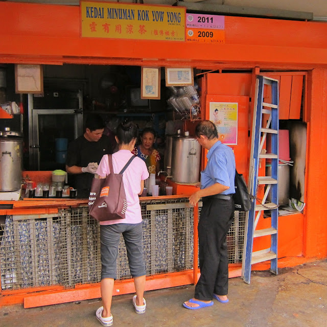 Food-Tour-Johor-Bahru