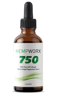 Hemorrhoids (Piles) Treatment with CBD Oil - Hempworx CBD Oil
