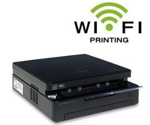 Samsung ML-1630W Printer Driver  for Windows