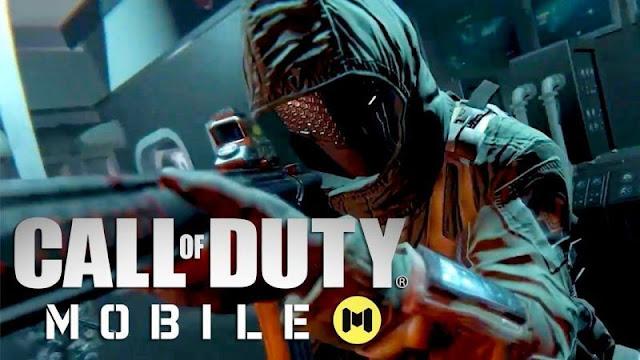 Cara Mengatasi Lag saat Bermain Call of Duty Mobile (CODM)