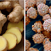 Study Shows Natural Ginger is up to 10,000x More Effective Than Chemo at Treating Cancer