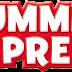 Giáo trình tiếng anh trẻ em Summer Express 9 Levels Set