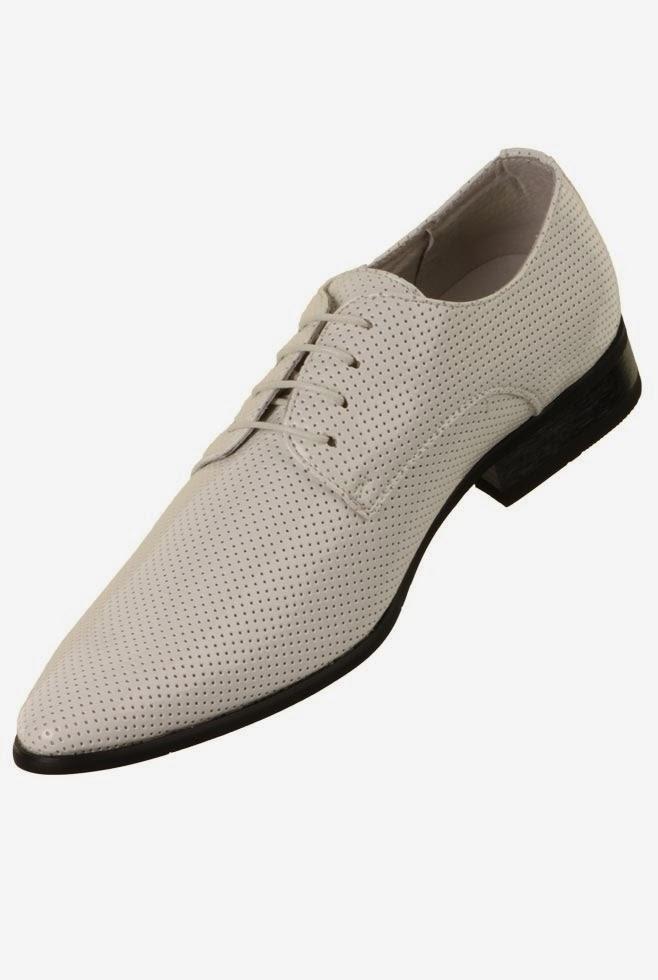 Chaussure mariage homme marié