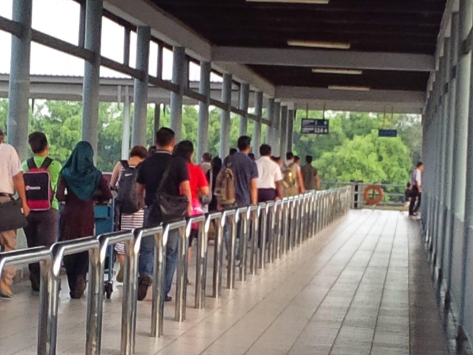 boat langkawi, ferry kuala perlis, ferry langkawi, ferry ride, ferry terminal, kuala kedah ferry terminal, tourism, travel