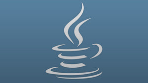 All About Class List in AWT in Java