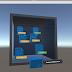 One Box Concept