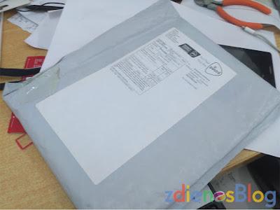 paket-wrap