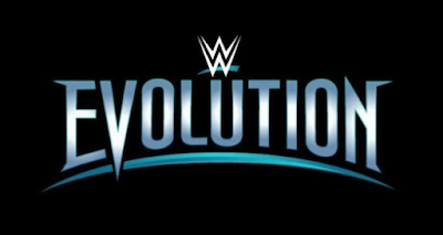 WWE, Evolution, 2018 date, matches, PPV card, location, predictions, start time, rumors, results.