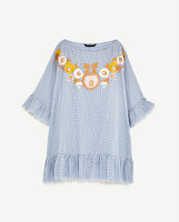 https://www.zara.com/be/en/sale/woman/tops/view-all/embroidered-gingham-tunic-c731620p4287062.html