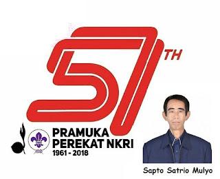 Citeureup, (TerasCiteureup ) - Gerakan Pramuka Indonesia ...