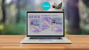 https://click.linksynergy.com/deeplink?id=lhNEbKGiS8s&mid=39197&murl=https%3A%2F%2Fwww.udemy.com%2Fbook-covers-made-easy-using-free-canva-and-gimp-software%2F