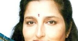 Anuradha Paudwal age, husband name, family, daughter, date